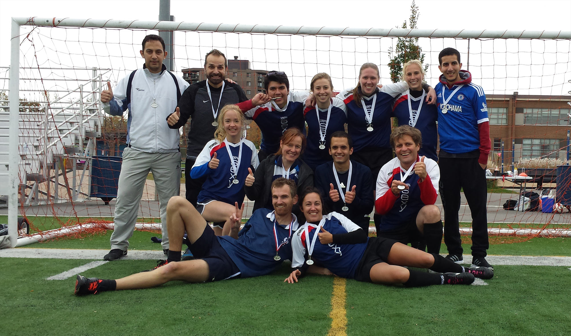 equipe-soccer-montreal