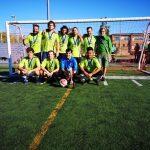 club-social-soccer-montreal