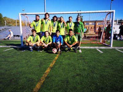 club-social-soccer-montreal
