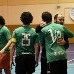 futsal-soccer-montreal-ligue-league