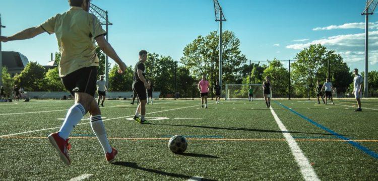 soccer-montreal-ligue